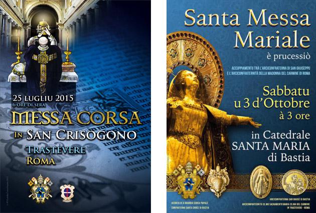Article- Corsica una via romana-01