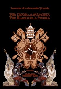 Article- Corsica una via romana-03