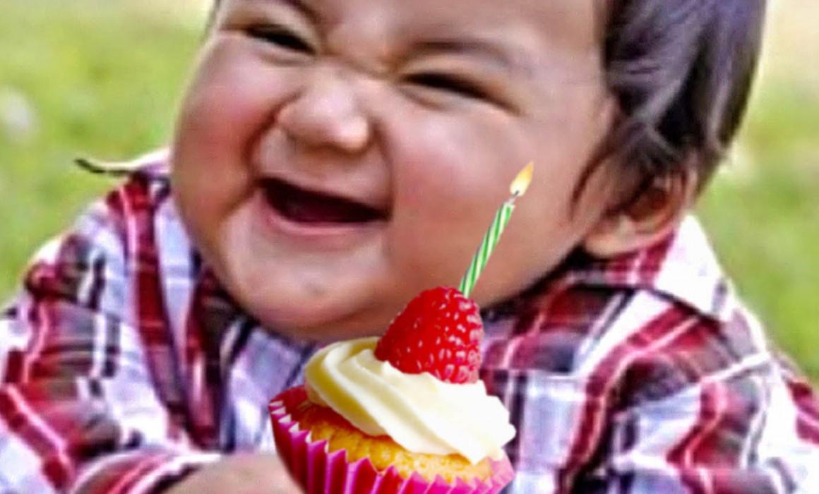 Gâteau - article02